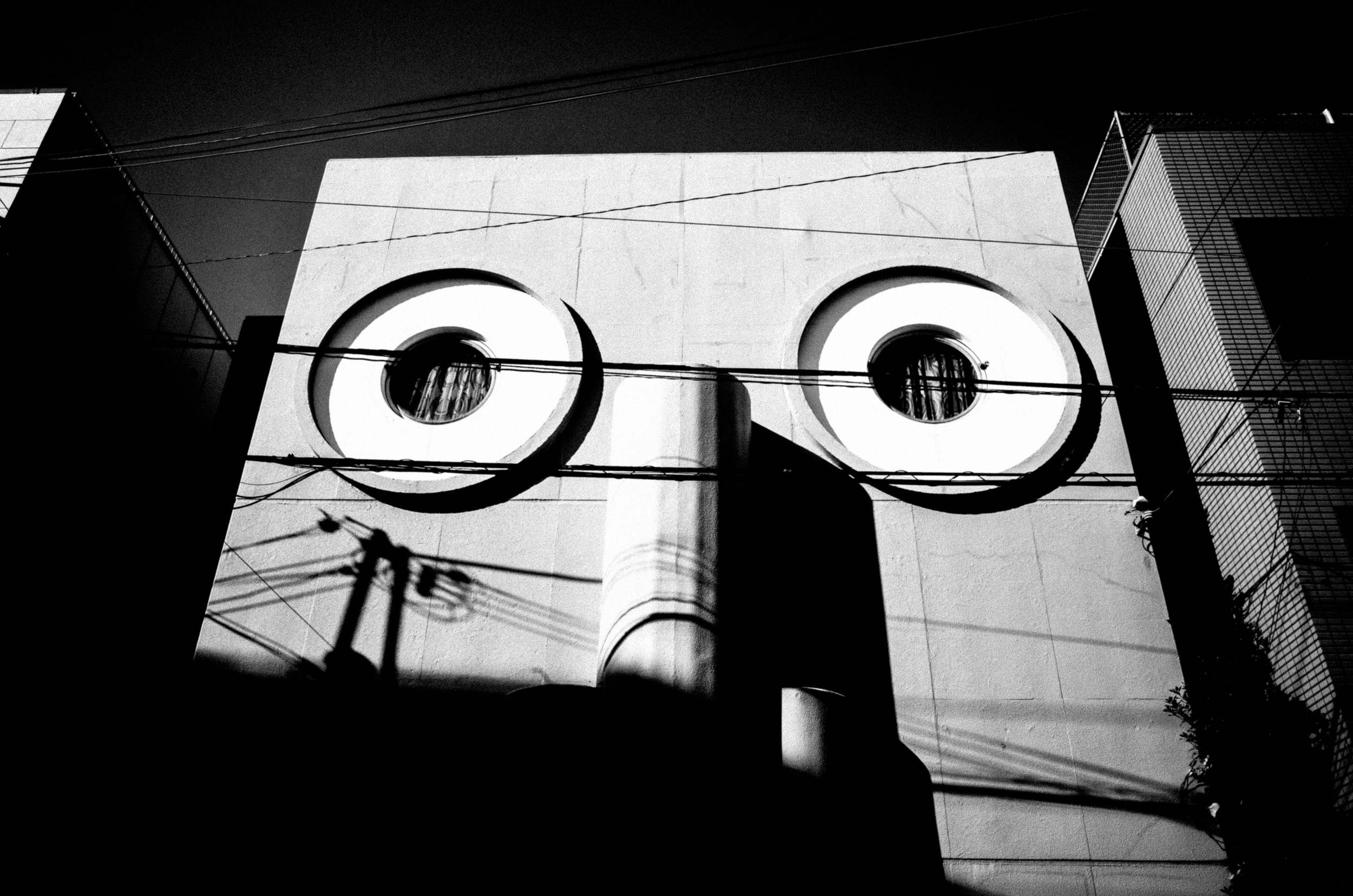 eric kim street photography kyoto-0001071
