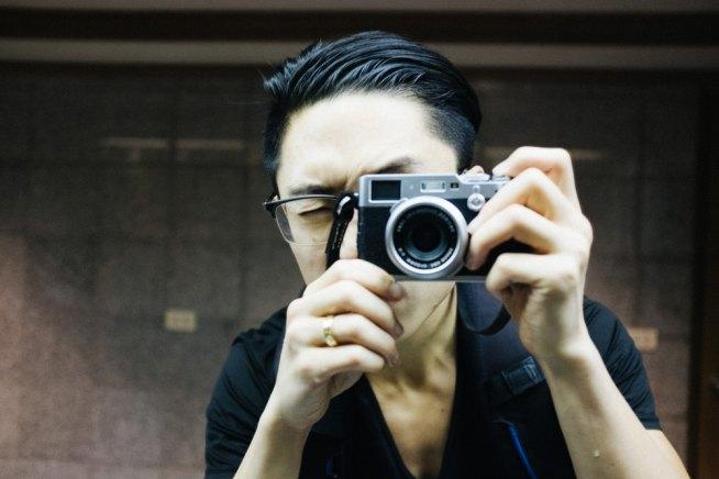 eric kim street photography x100f fujifilm-7030