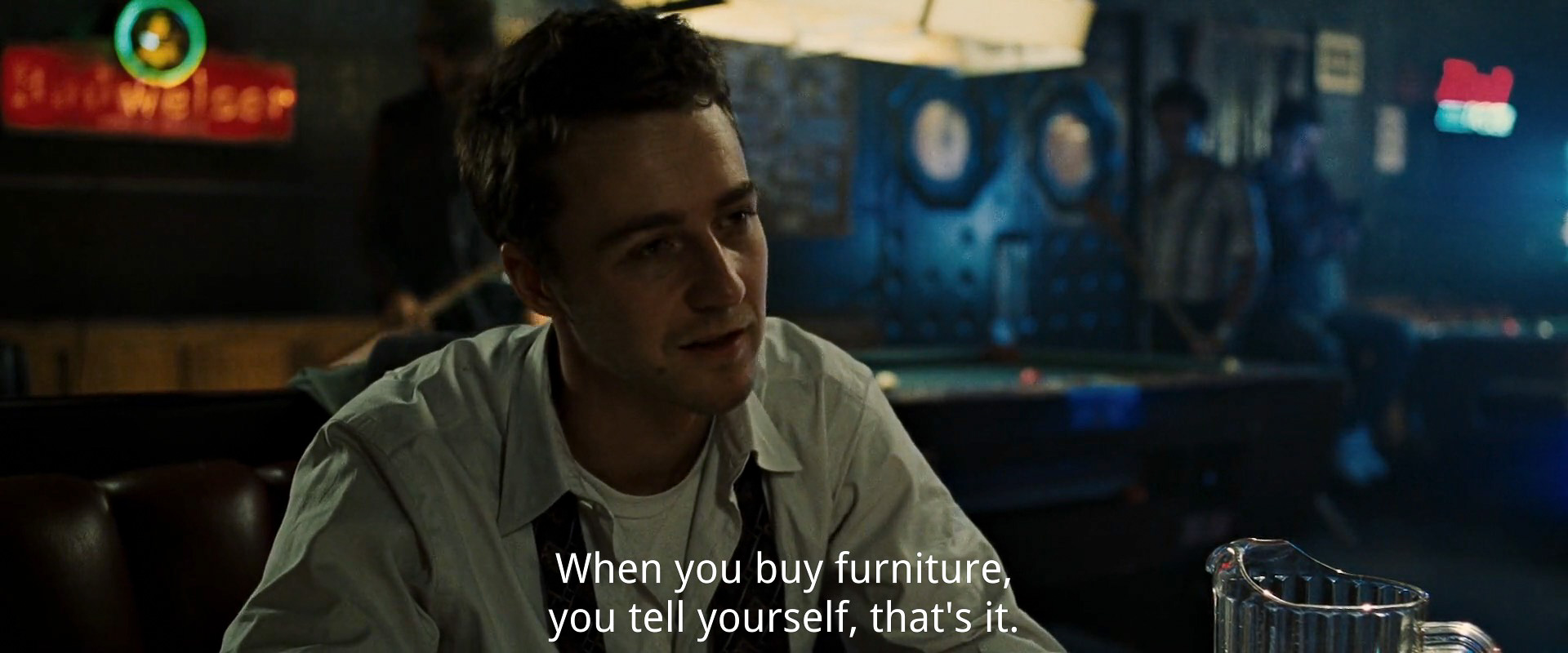 fight club cinematography life lessons-11.jpg