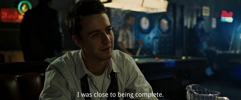 fight club cinematography life lessons-15.jpg
