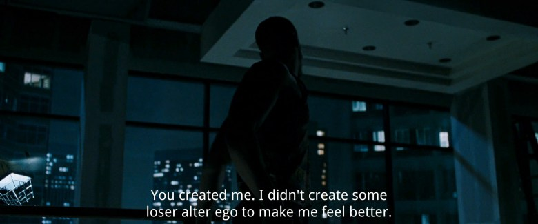 fight club cinematography life lessons-37.jpg