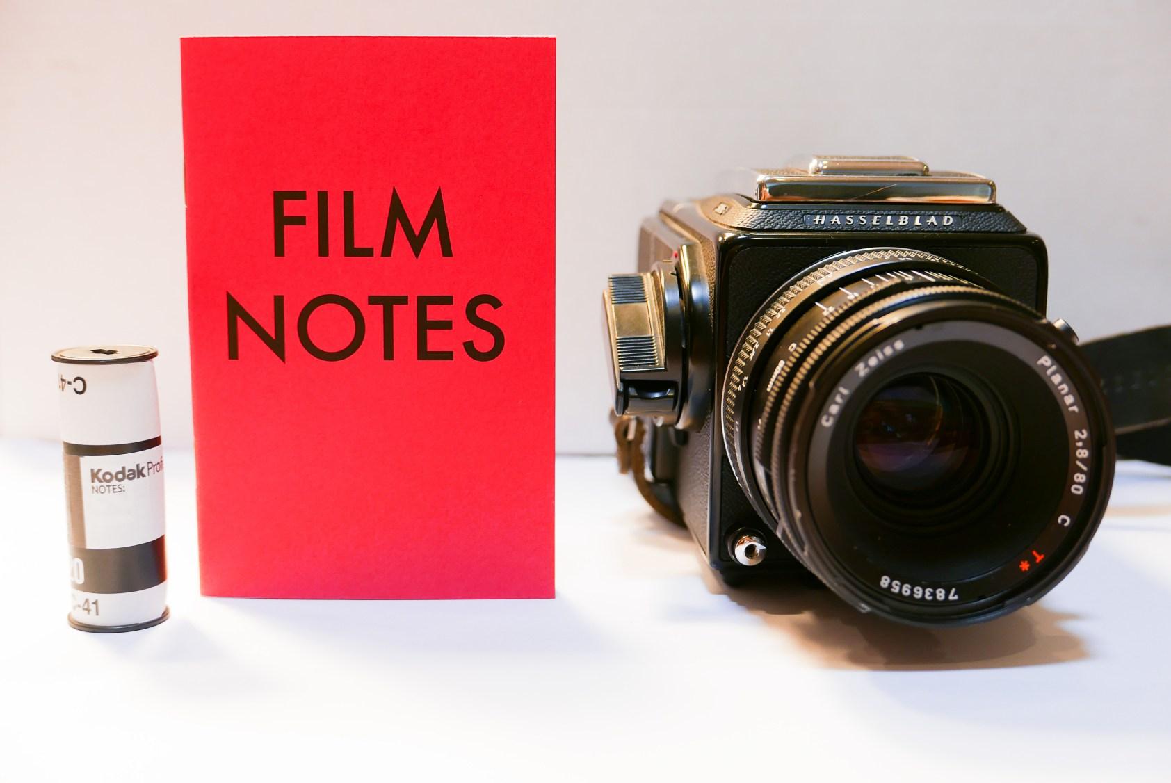 Is Digital Medium-Format Photography Worth It?