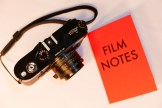 film-notes-best-6
