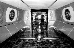 eric kim photography - grandfather - black and white- ricoh gr1v - neopan 1600 - film-6