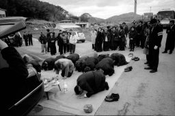 eric kim photography - grandfather - black and white- ricoh gr1v - neopan 1600 - film-7