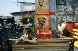 eric kim street photography mumbai