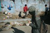 eric kim street photography mumbai2