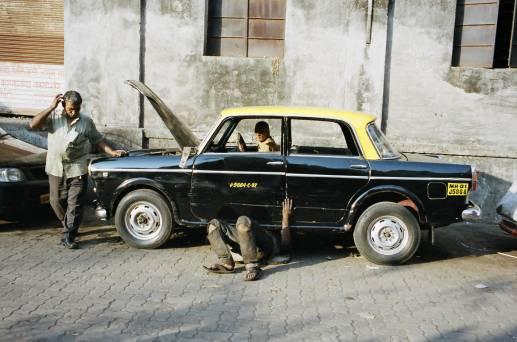 eric kim street photography mumbai3