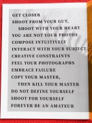 How to Master Photography For Yourself
