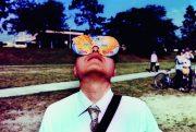 Postcards from the Darkroom II: Sean Lotman x HAPTIC