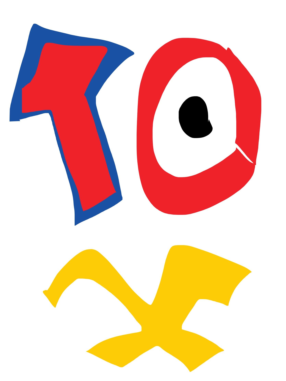 10x Thinking