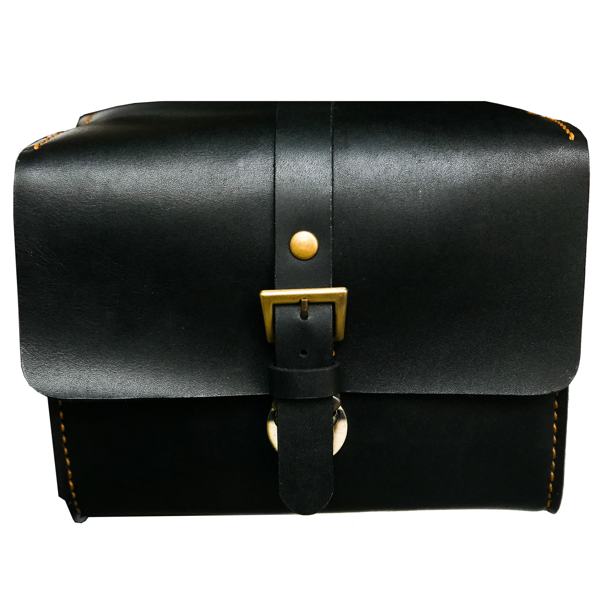 Front of Saigon Satchel