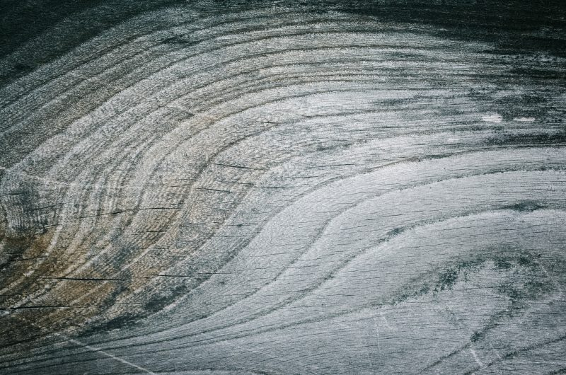 kyoto curve sand abstract