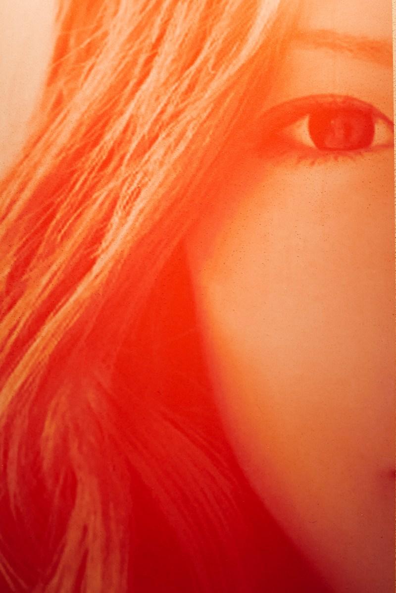 red eye kyoto