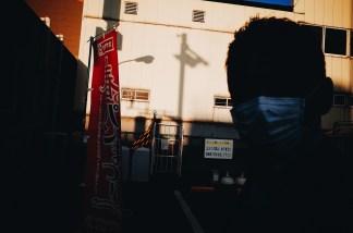 eric kim street photography kyoto pov fisheye ricoh-0617904