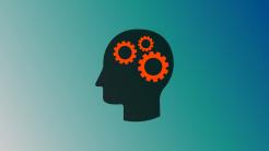 productivityhacks- Eric Kim Entrepreneurship Business Marketing Udemy Course