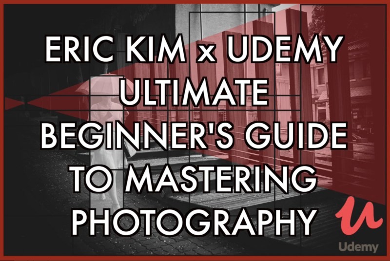 ultimate beginner guide mastering photography splash