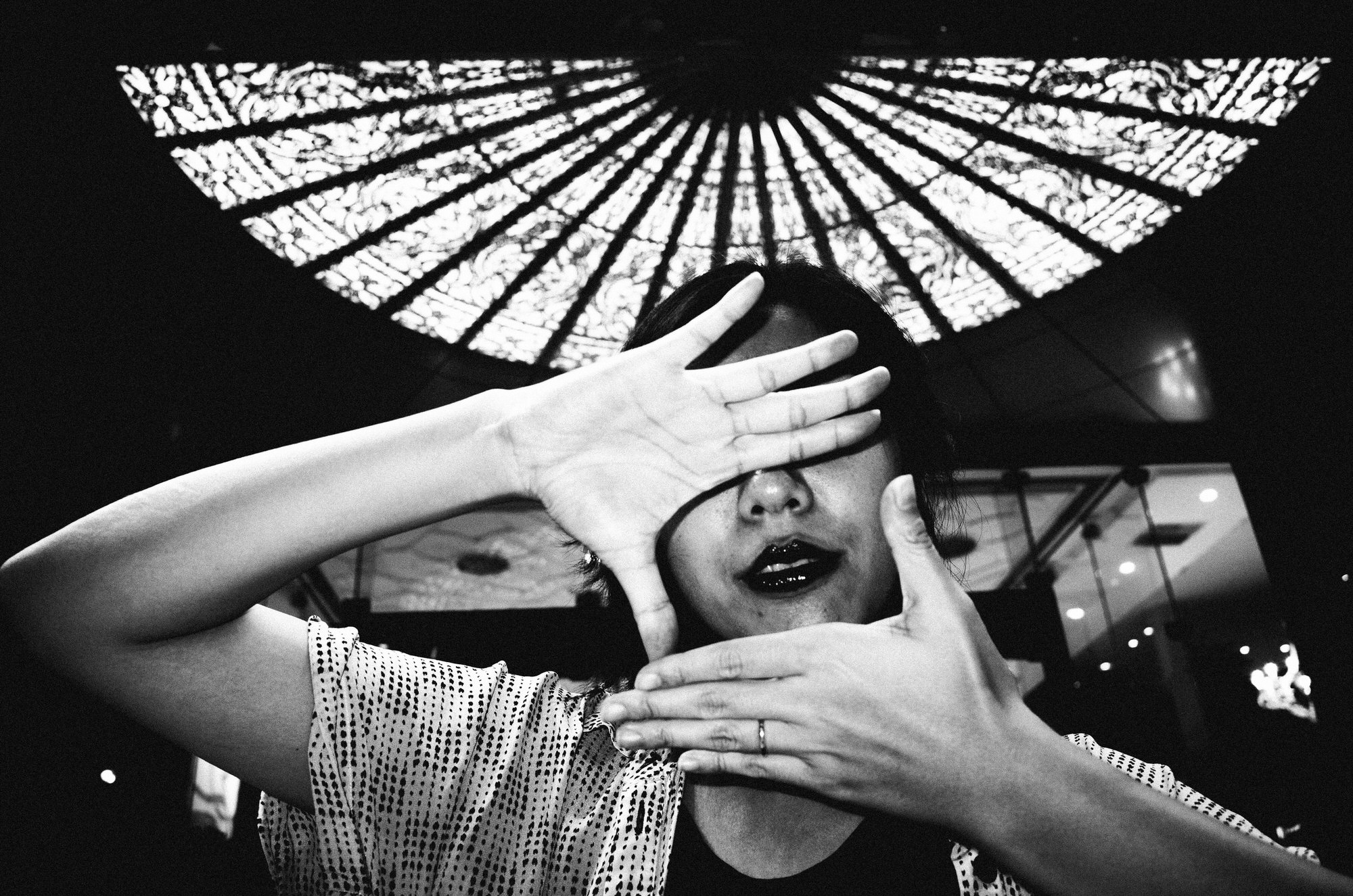001 ERIC KIM PHOTOGRAPHY00021