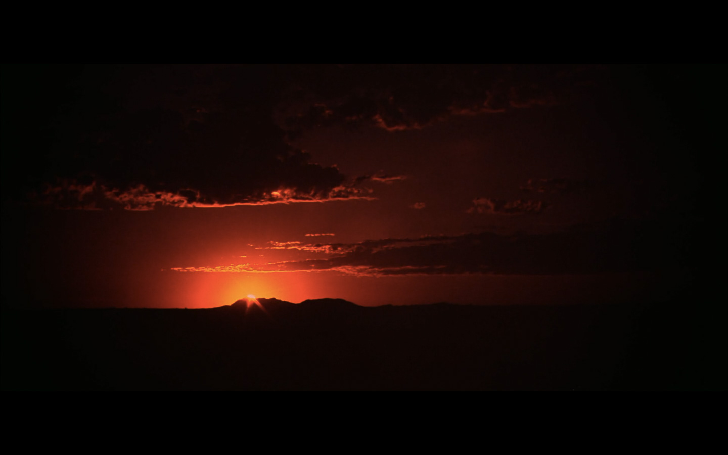 2001 Space Odyssey Cinematography-1