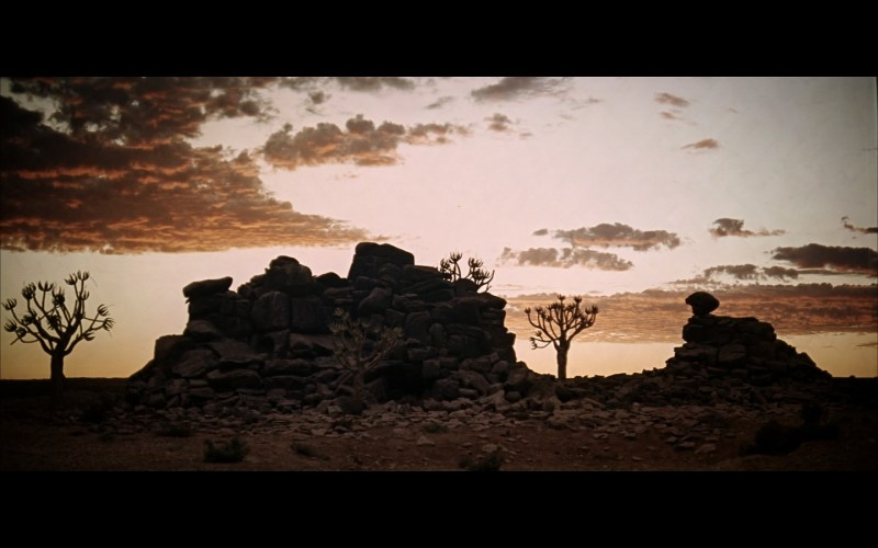2001 Space Odyssey Cinematography-13