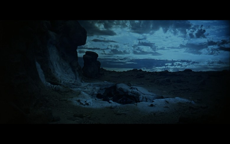 2001 Space Odyssey Cinematography-18