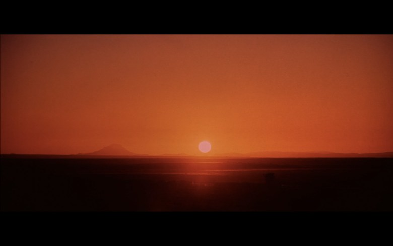 2001 Space Odyssey Cinematography-2