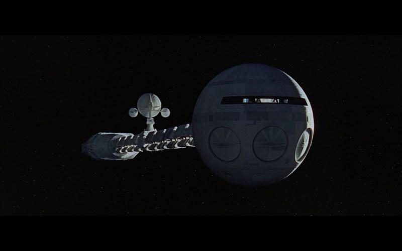 2001 Space Odyssey Cinematography-270.jpg