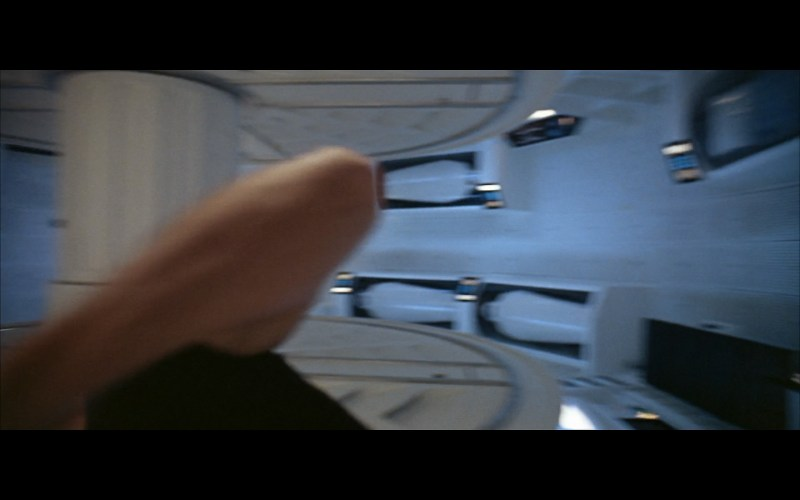 2001 Space Odyssey Cinematography-274