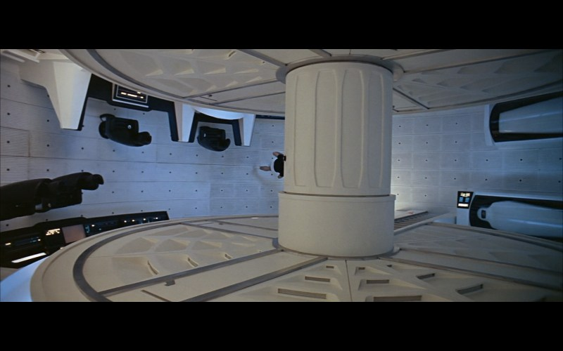 2001 Space Odyssey Cinematography-279