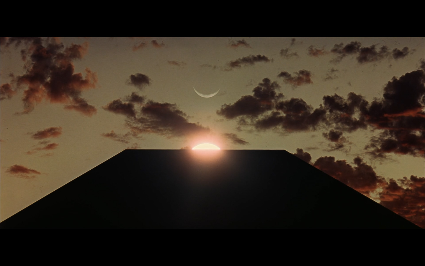 2001 Space Odyssey Cinematography-28