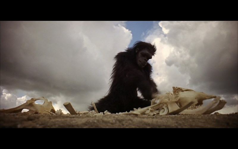 2001 Space Odyssey Cinematography-34