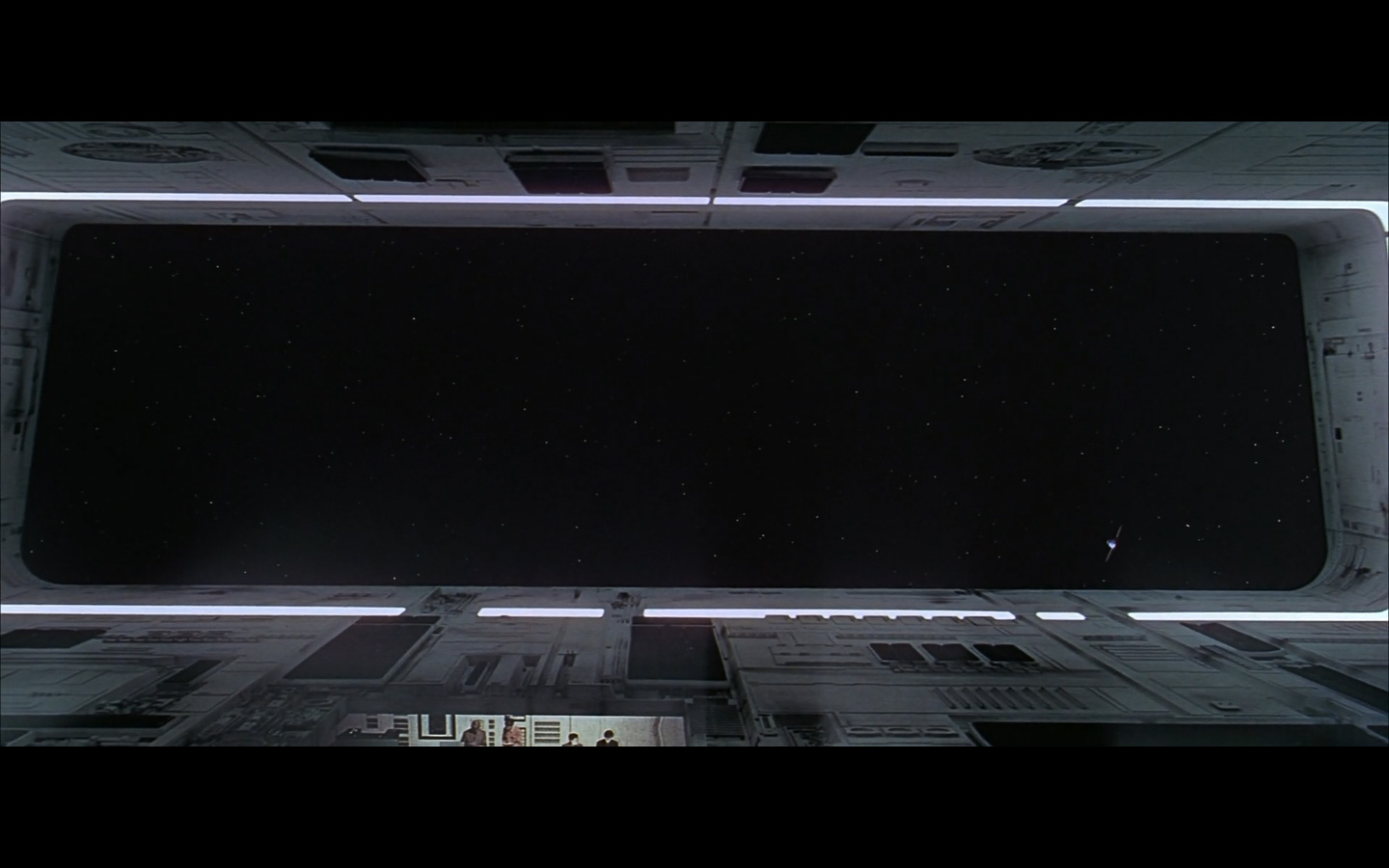 2001 Space Odyssey Cinematography-78