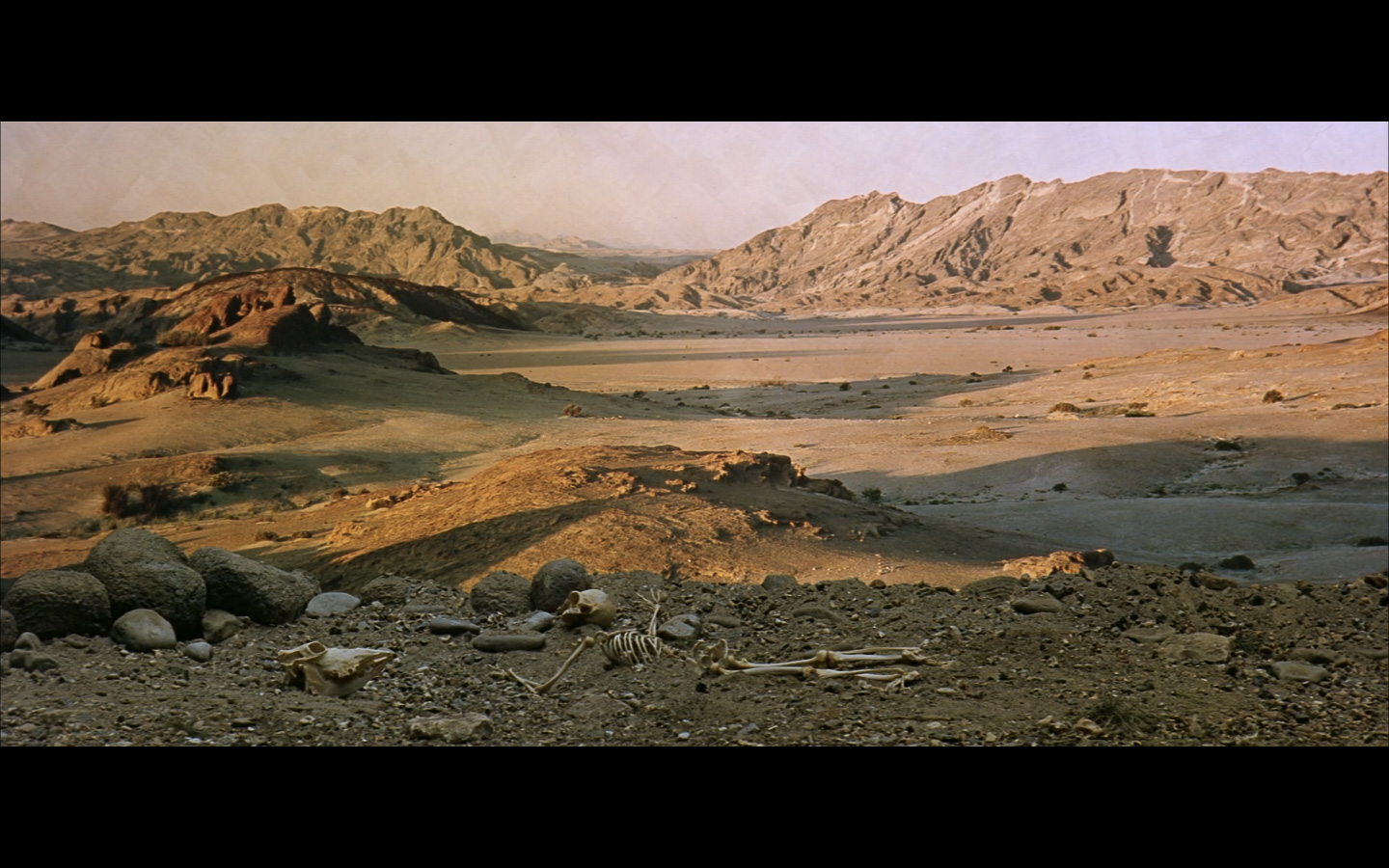 2001 Space Odyssey Cinematography-8