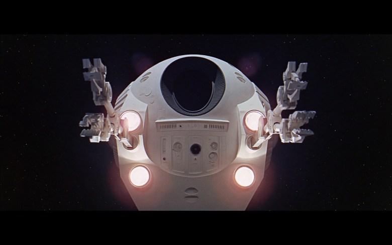 Closeup HAL evil eye-2