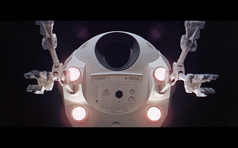 Closeup HAL evil eye-3