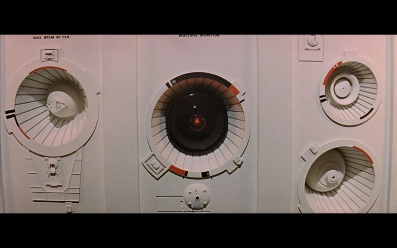 Closeup HAL evil eye-4