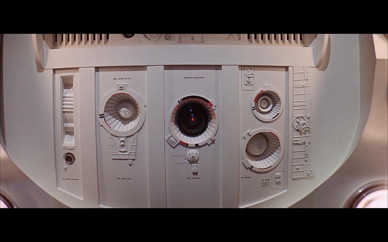 Closeup HAL evil eye-6