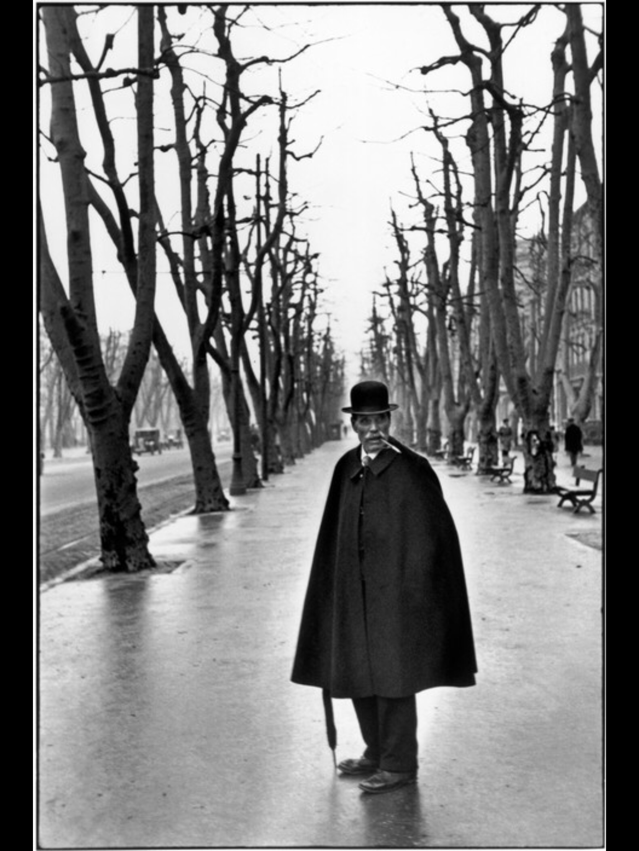 Henri Cartier-Bresson Compositions00001