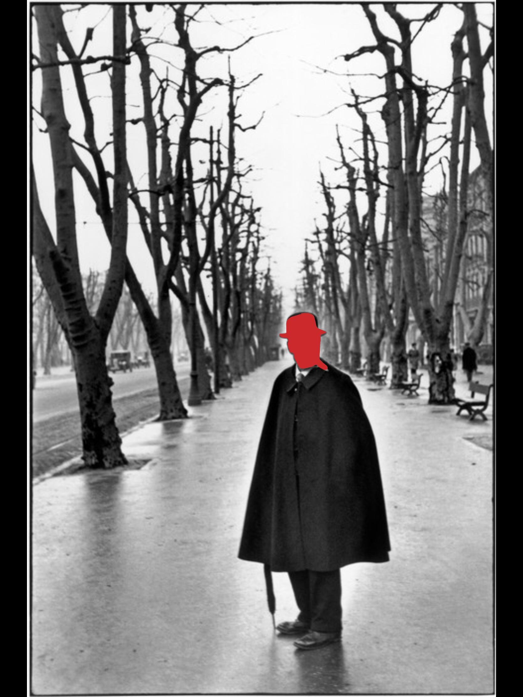 Henri Cartier-Bresson Compositions00002