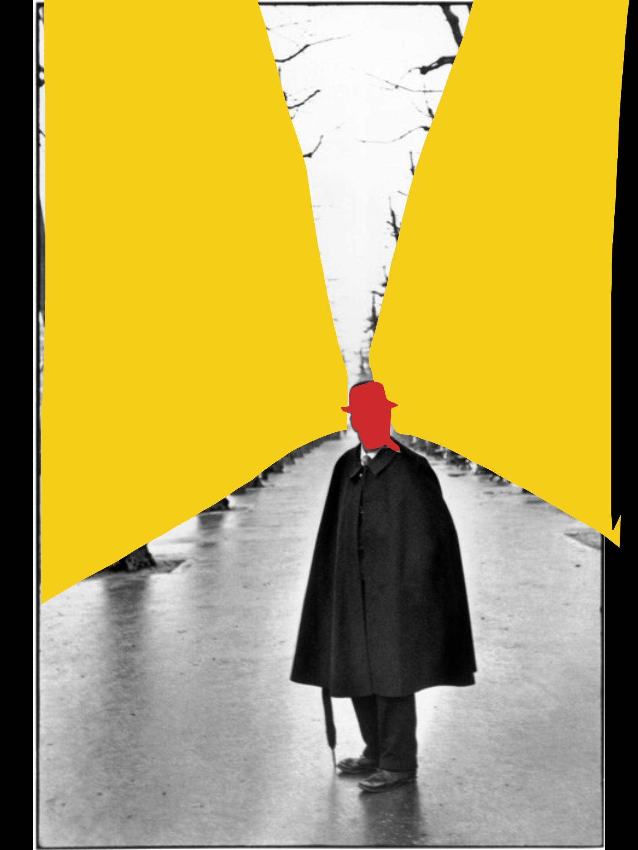 Henri Cartier-Bresson Compositions00003