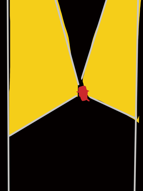 Henri Cartier-Bresson Compositions00005