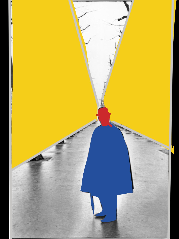 Henri Cartier-Bresson Compositions00006
