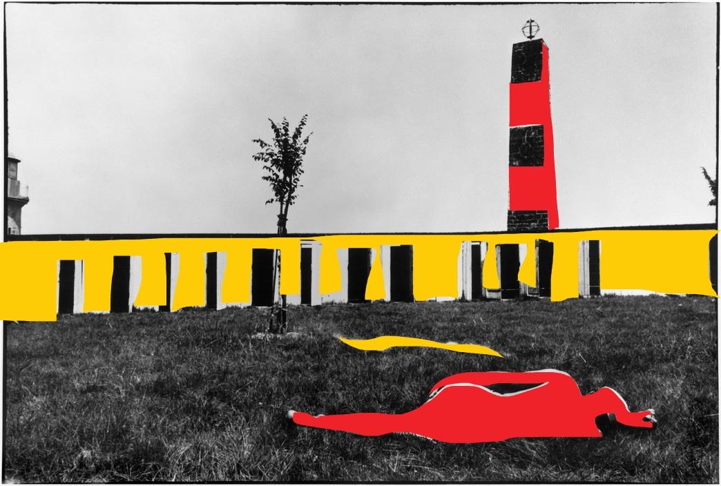 Henri Cartier-Bresson Compositions00018