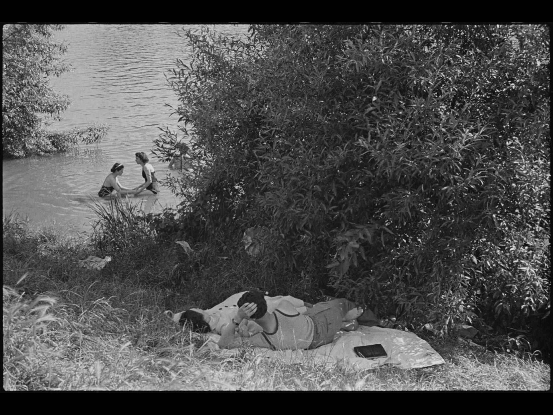 Henri Cartier-Bresson Compositions00120
