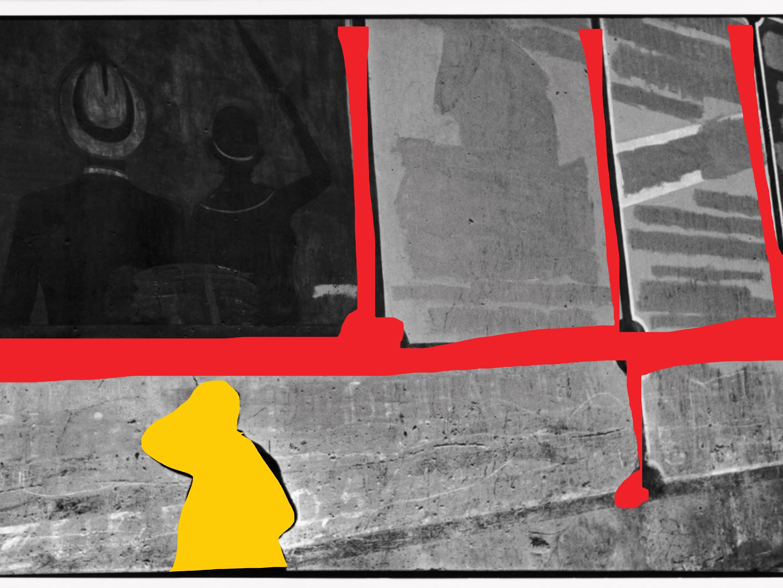 Henri Cartier-Bresson Compositions00161
