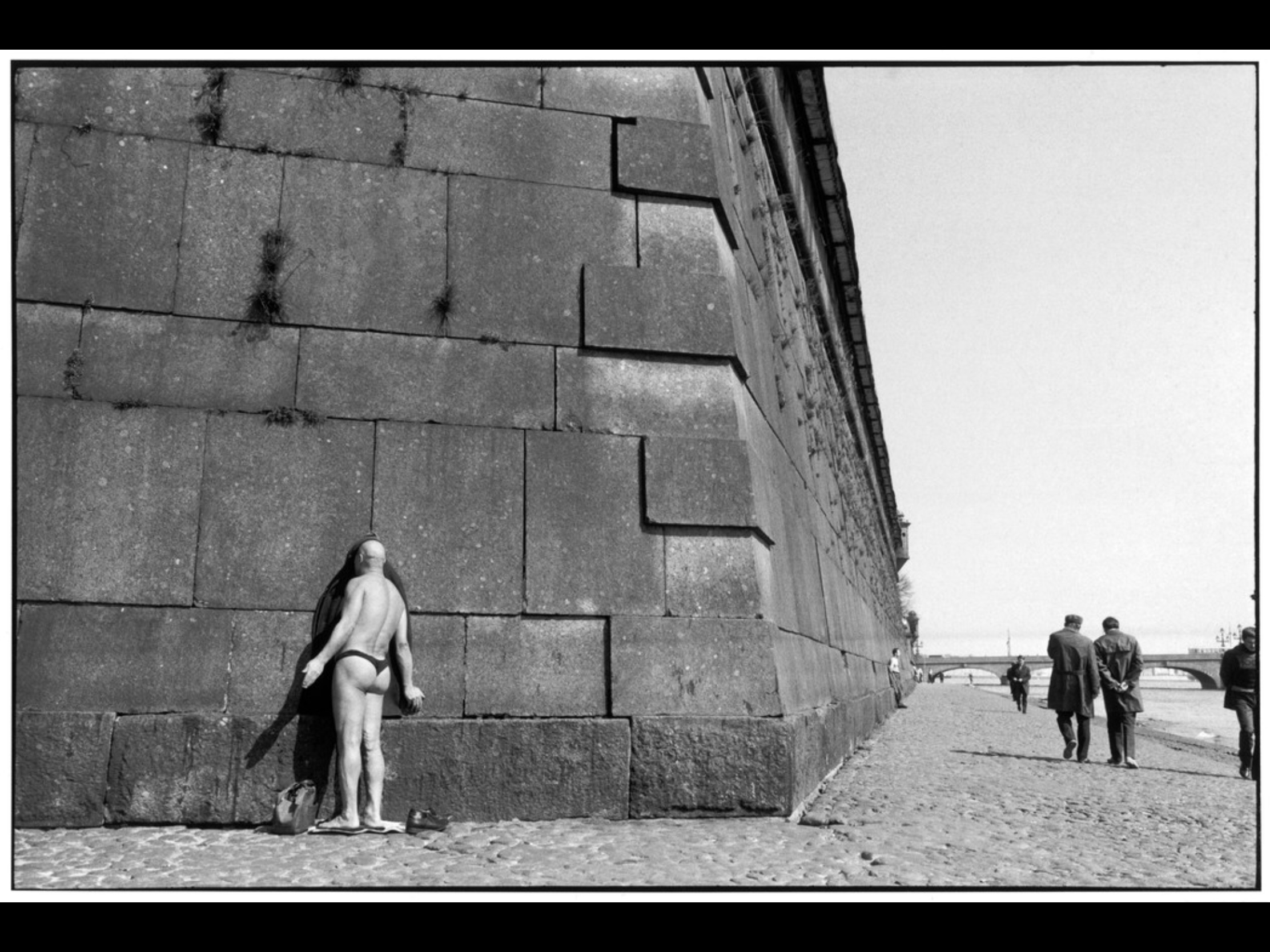 Henri Cartier-Bresson Compositions00180