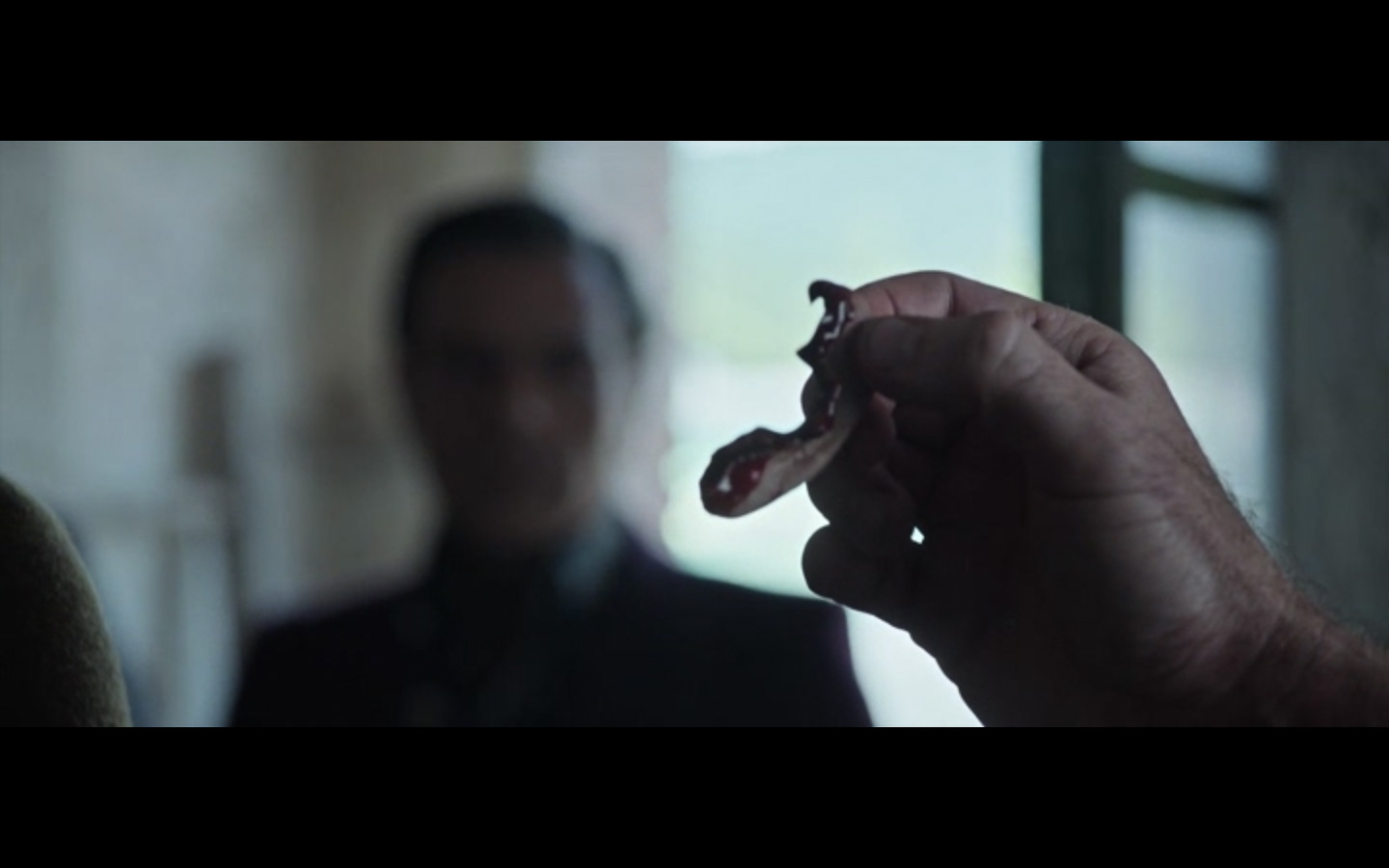 all the money in the world cinematography--64
