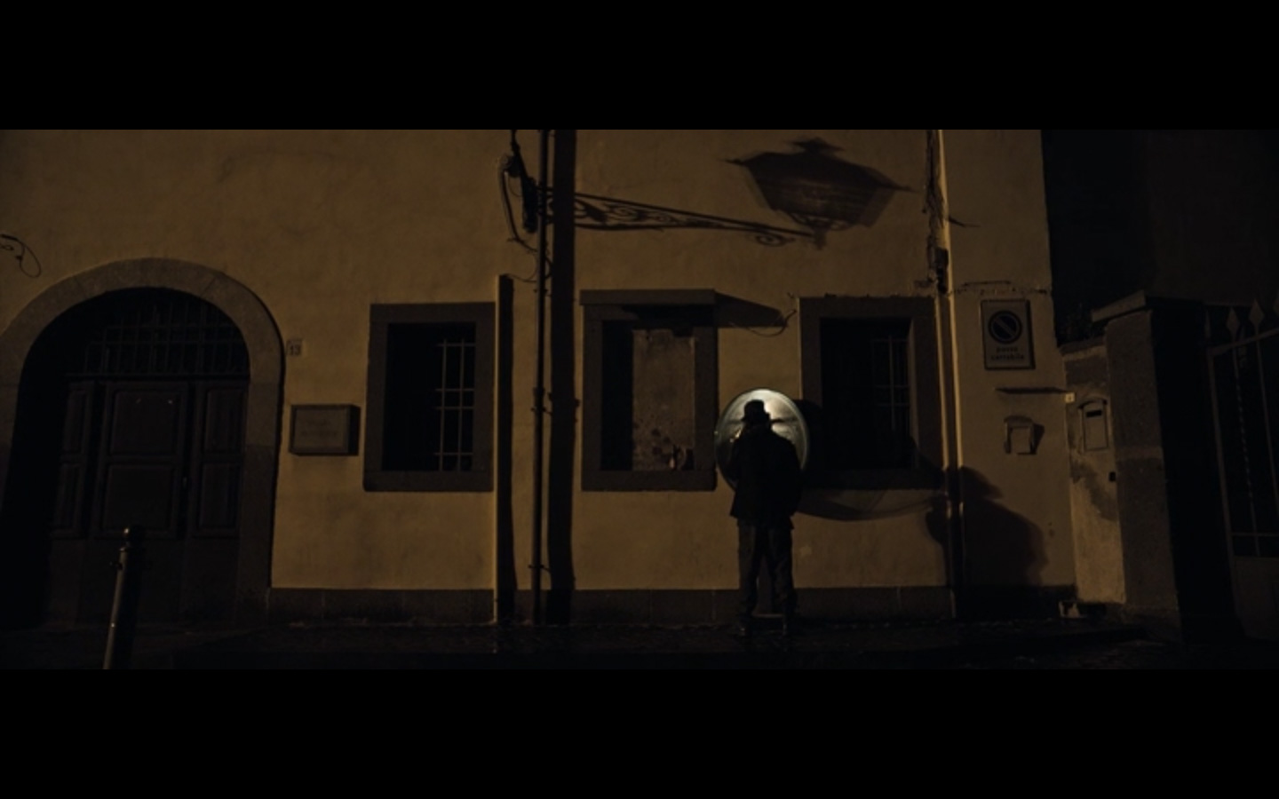 all the money in the world cinematography--8