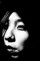 eric kim hanoi street photography-0012567