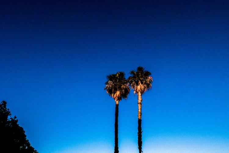 eric kim los angeles photography 2018-1057830